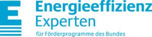 Energieeffizienz-Experten-Foerderung-des-Bundes