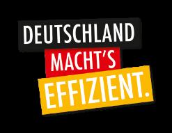 deutschland-machts-effizient