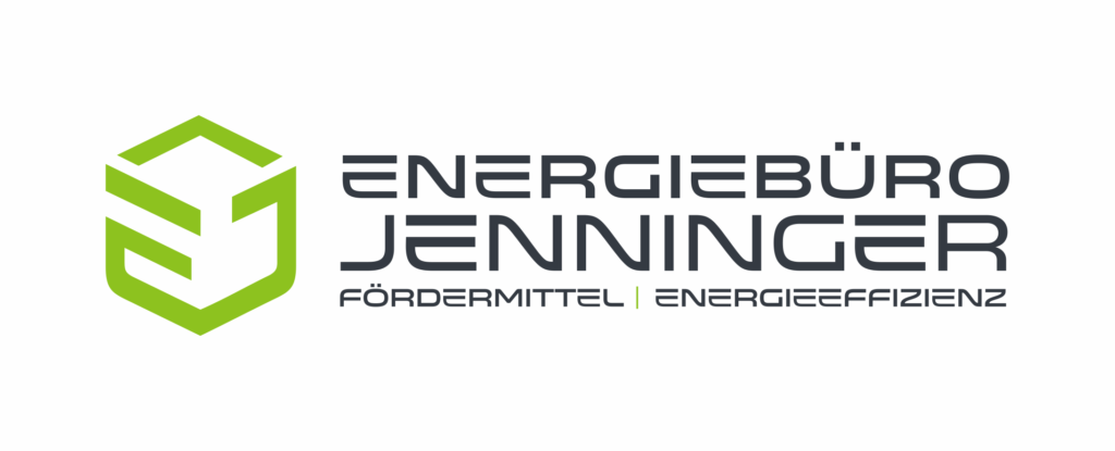 energiebuero-jenninger-logo