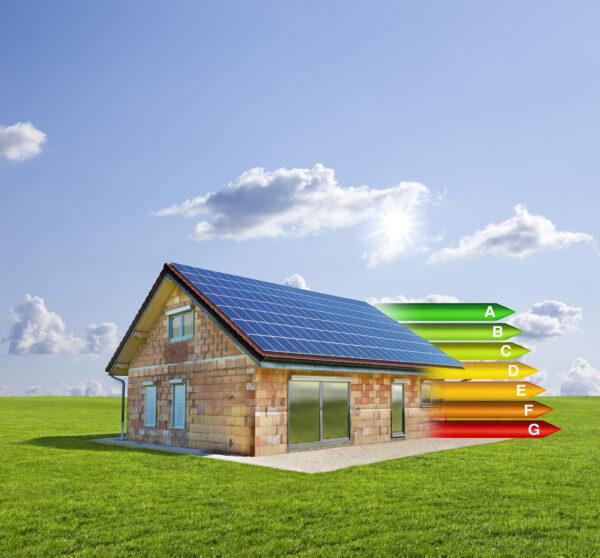 Enregiesparhaus-mit-Energieklassen